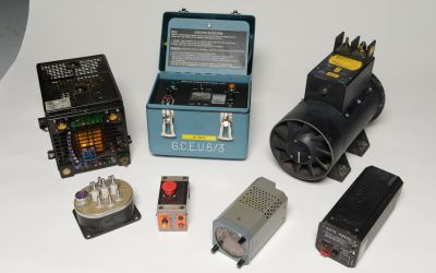 Electrical / Electronic Repairs