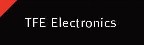 TFE-Electronics