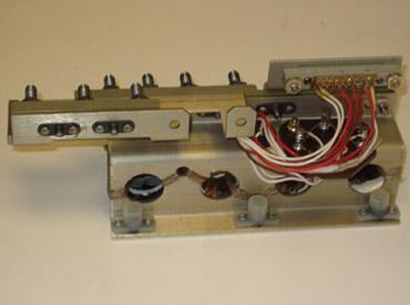 mfg-transformer2